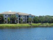 2727 Anzio Court Unit #205, Palm Beach Gardens image