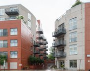 1210 Chicago Avenue Unit #305A, Evanston image