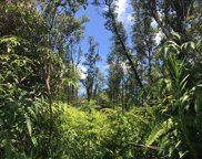 FOREST RD, PAHOA image