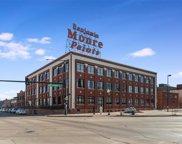2500 Walnut Street Unit 307, Denver image