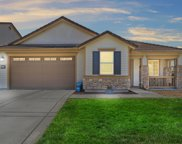 2556  Summerland Way, Roseville image