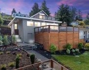1602 Markham Avenue NE, Tacoma image