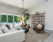 6900 Sw 90th St, Pinecrest image