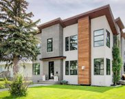 2539 2 Avenue Northwest, Calgary image