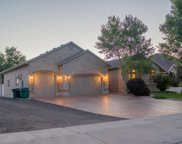 14490 S 3200  W, Bluffdale image