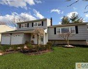 13 Virginia Street, South Brunswick NJ 08824, 1221 - South Brunswick image