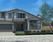 102 Hickory Ct, Campbell image