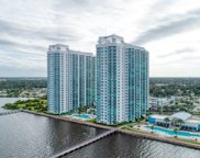 241 Riverside Drive Unit 2603, Holly Hill image
