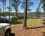 4208 Todd Acres Boulevard, Mobile image
