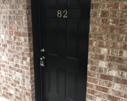 867 Colony Drive Unit #F-82, Charleston image