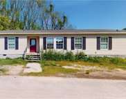 209 Firby Road, York County image