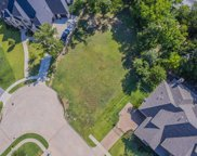3517 Matador Ranch Road, Southlake image