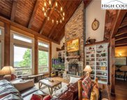 245 Indrio Road, Blowing Rock image