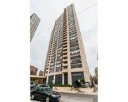 3930 N Pine Grove Avenue Unit #1205, Chicago image