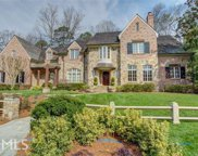 5354 Long Island Dr, Sandy Springs image