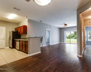 8227 LOBSTER BAY CT Unit 106, Jacksonville image