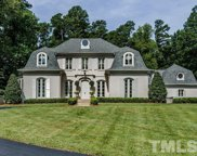 2439 West Lake Drive, Raleigh image