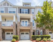 8030 Sycamore Hill Lane, Raleigh image