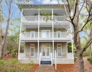 180 Wilderness Way, Santa Rosa Beach image