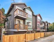 2646 NW 56th Street Unit #B, Seattle image