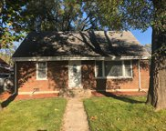 11601 South Joalyce Drive, Alsip image