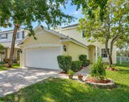 130 Canterbury Place, Royal Palm Beach image