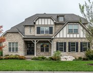 1044 Cantwell Pl, Spring Hill image