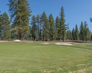 11687 Henness Pass Road, Truckee image