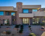 1667 Tangiers Drive, Henderson image