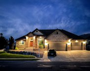 1435 Riley Dr, Payson image