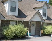 3347 Frontier View Dr, Sevierville image