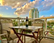 3000 Holiday Dr Unit 406, Fort Lauderdale image