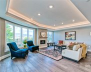 3075 West Crescent Rim Drive #104 Unit #104, Boise image
