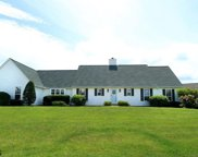 173 Indian Hill Road, Boalsburg image