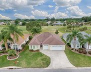 1332 Forest Acres Drive, The Villages image