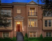 30 History Row, The Woodlands image