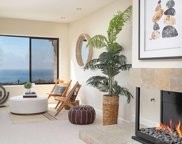 205 Helix Ave Unit #57, Solana Beach image