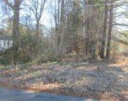 464 Queens Creek (Lot 1) Road, York County North image