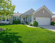 13038 Pinner  Avenue, Fishers image