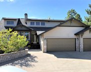 7094 Forest Ridge Circle, Castle Pines image