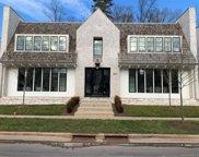 2825 Kenwood Sharon  Lane Unit #Lot 3, Charlotte image