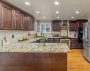 1616  Clarewood Drive, Roseville image