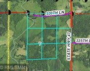TBD State Highway 47, Aitkin image