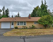 6201 226th St SW, Mountlake Terrace image