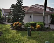 11606 Quail Village Way, Naples image