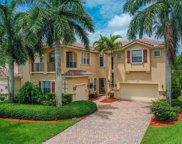 5564 SW Bellflower Court, Palm City image