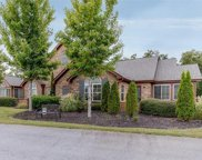 227 Gold Cove Lane, Johns Creek image