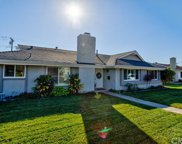 5572 Edinger Avenue, Huntington Beach image