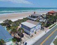 4043 S Atlantic Avenue, Port Orange image