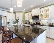 11573 Grey Egret Cir, Fort Myers image